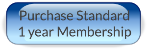 standard membership button