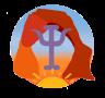 UAWP logo FINAL