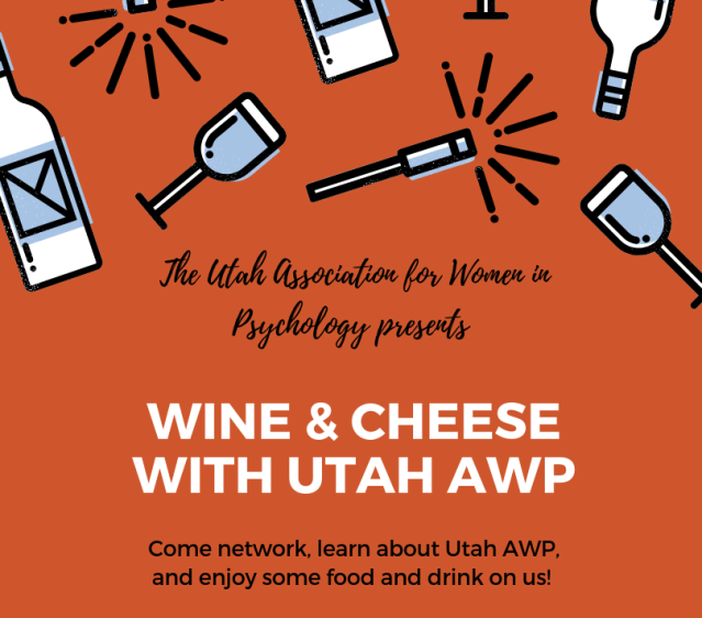 Join Utah AWP for a (1)